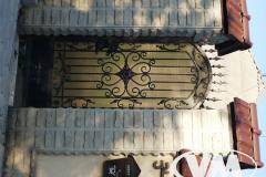 poarta-portita-020_result